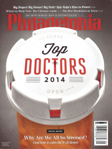 Phillip_Adams_Philadelphia_Magazine_2